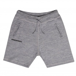 Pantalón Dsquared2 Junior DQ02NL D00MU