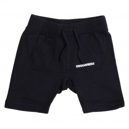 Pantalone Dsquared2 Junior DQ025L D00J5