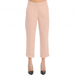 Pants H Couture HP797 2077