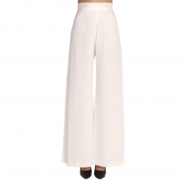 Trousers H Couture HP796 2077