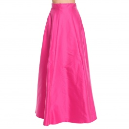 Skirt H Couture HG551 2110