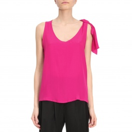 Top H COUTURE HM1706 1991