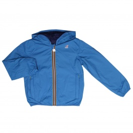 Veste K-way K002XP0 .
