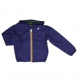 Jacket K-way K002XP0