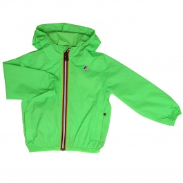 Jacket K-way K004BD0