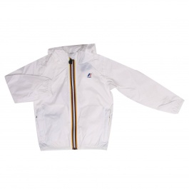 Jacket K-way K005IF0