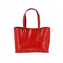 Shoulder bag Emporio Armani Y3D084 YH20A