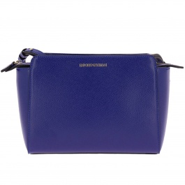 Mini bag Emporio Armani Y3B084 YH15A
