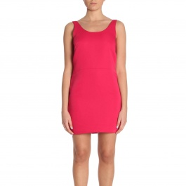 Dress Armani Exchange
