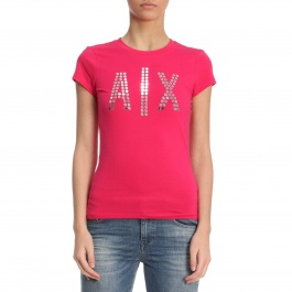 T-shirt Armani Exchange 3ZYTAB YJS8Z