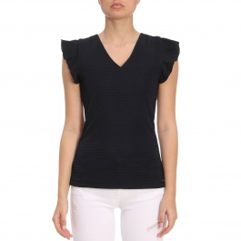 Top Armani Exchange