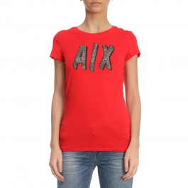 T-shirt Armani Exchange 3ZYTCA YJA8Z