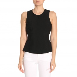 Top Armani Exchange 3ZYH52 YNCBZ