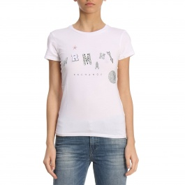 T-shirt Armani Exchange 3ZYTBN YJC7Z