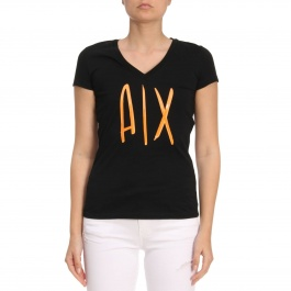 T-shirt Armani Exchange 3ZYTAU YJA8Z
