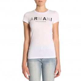 T-shirt Armani Exchange 3ZYTAR YJA8Z