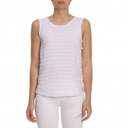 Top Armani Exchange 3ZYH51 YNCQZ