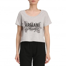 T-shirt Armani Exchange 3ZYTBB YJA8Z