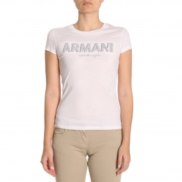 T-shirt Armani Exchange 3ZYTBZ YJM5Z