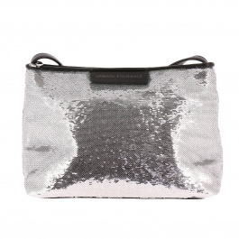 Borsa mini Armani Exchange 942248 8P222
