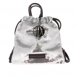 Zaino Armani Exchange 942306 8P222
