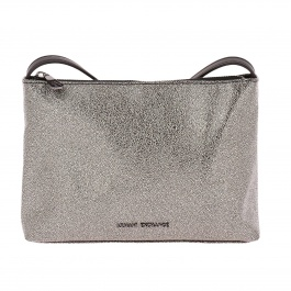 Mini bag Armani Exchange