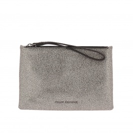 Clutch Armani Exchange 948072 8P247