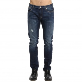 Jeans Armani Exchange 3ZZJ13 Z2CUZ
