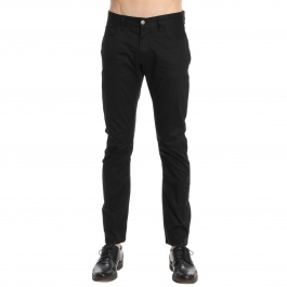 Pantalon Armani Exchange