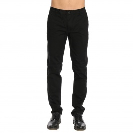 Trousers Armani Exchange