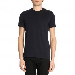 T-shirt Armani Exchange 3ZZTBB ZJH4Z