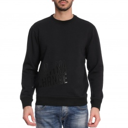Jumper Armani Exchange