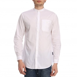 Shirt Armani Exchange 3ZZC06 ZN19Z