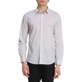 Shirt Armani Exchange 3ZZC45 ZNEAZ