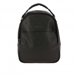 Sac Armani Exchange
