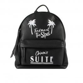 Backpack Chiara Ferragni CFZ029