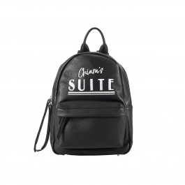 Backpack Chiara Ferragni CFZ032