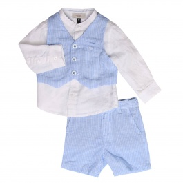 Clothing set Armani Baby