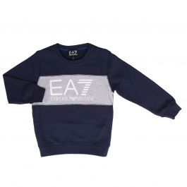 Sweater Ea7