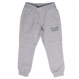 Trousers Ea7