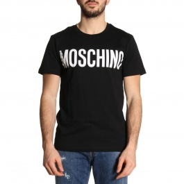 T-shirt Moschino Couture 0704 0240