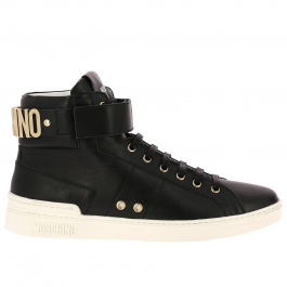 Sneakers Moschino Couture