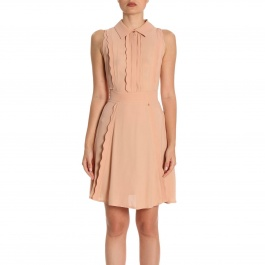 Dress Elisabetta Franchi AB328 82E2