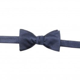 Bow tie Brian Dales CR113 ST7358