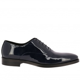 Brogue shoes Brian Dales SH130 JK2014