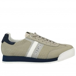 Sneakers Paciotti 4us G1FTNB
