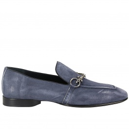 Loafers Paciotti