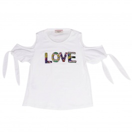 T-shirt Pinko 1A10Z8 Y493 AILE