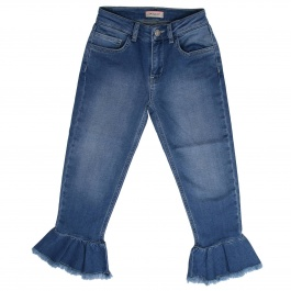 Jeans Pinko 1A1100 Y478 MAELLE