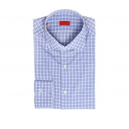 Shirt Isaia MO10TC C5599